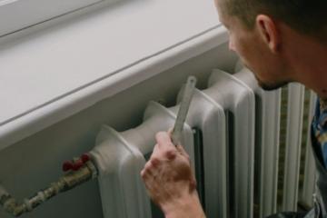 Noua eră a centralelor termice moderne