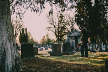 Ce sunt serviciile funerare şi care este rolul lor?