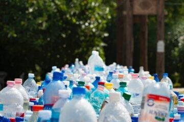 Presele de balotat deșeuri: cea mai bună alegere pe care o poți face pentru afacerea ta!