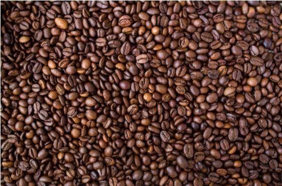 Efectele consumului de cafea asupra inimii – când este contraindicata şi ce cantitate nu este periculoasă?