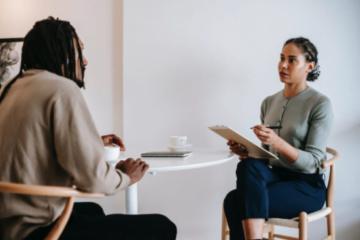 Ce este psihoterapia și care este importanța ei în viața unui om?