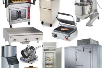 Cauți un distribuitor de echipamente HoReCa bun? Când și de unde trebuie să începi?